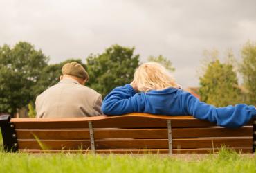 5 fausses idées sur les résidences services seniors