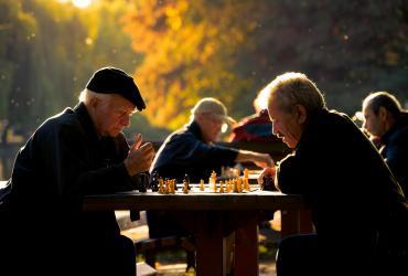 Réforme des retraites : ce qu'il faut savoir sur les nouveautés probables
