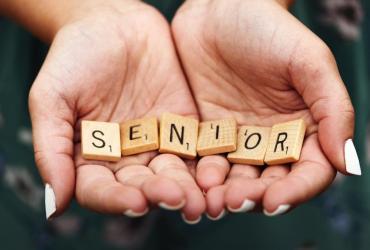 Quelles aides financières pour vivre en résidence service senior ?
