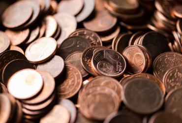 Nouvelles règles pour les pensions de réversion : un changement pour 2019 ?